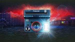 polaroid-onestep2-stranger-things-edition-limitée
